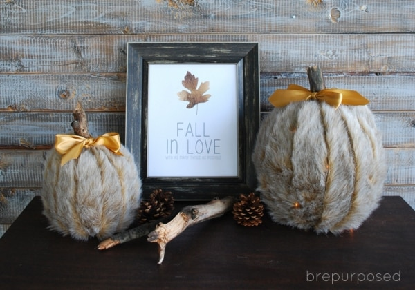fall-decorating-ideas_10