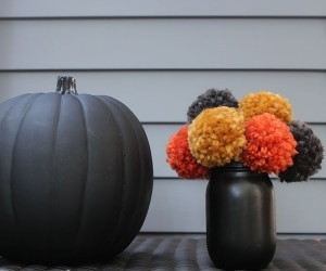 fall-decorating-ideas_feat