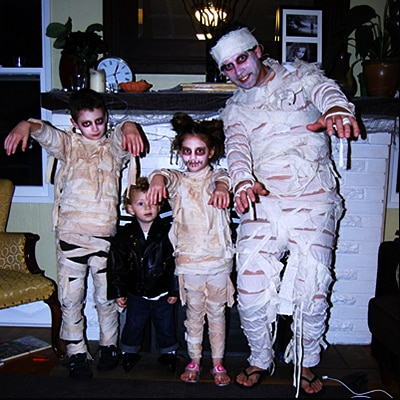 family-halloween-costumes_05
