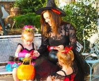 family-halloween-costumes_feat
