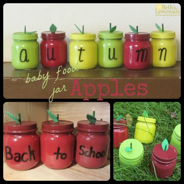 fun-apple-crafts_02