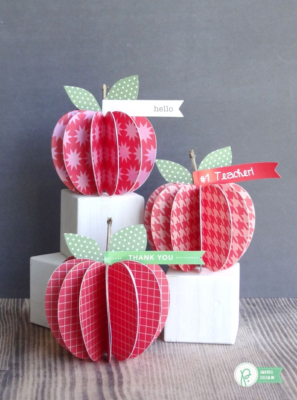 fun-apple-crafts_06