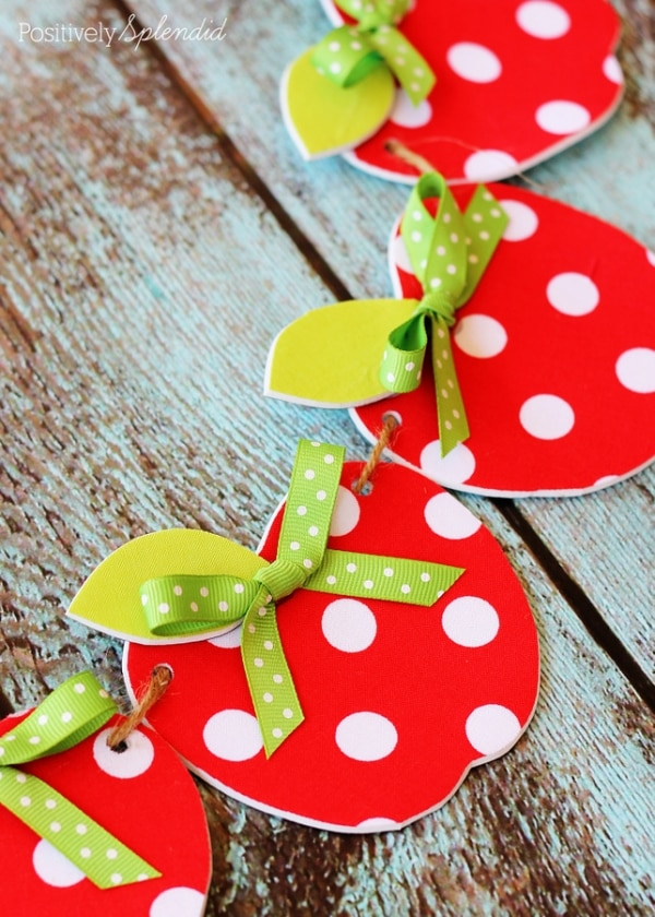 fun-apple-crafts_07