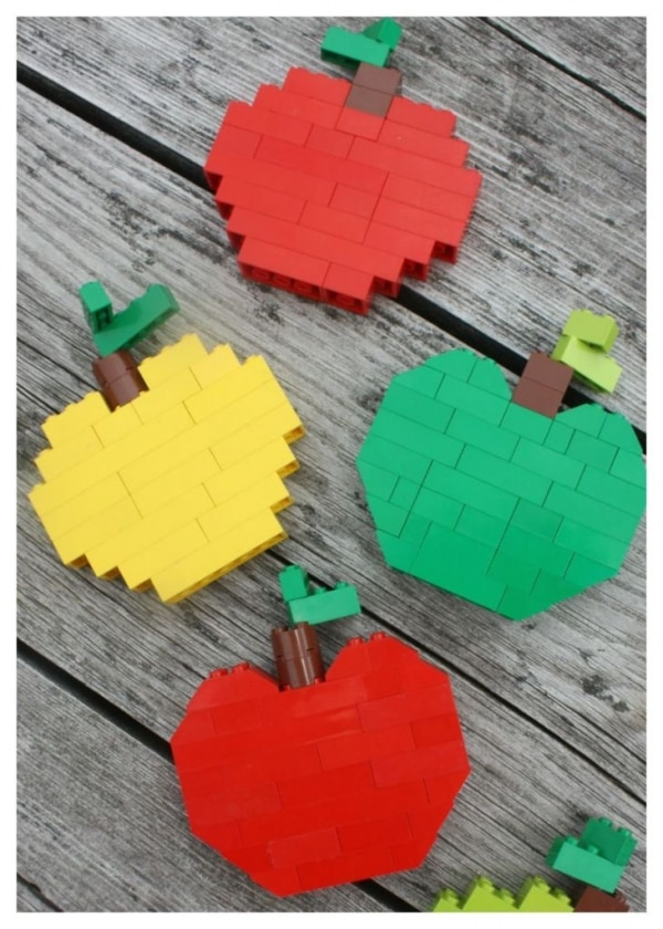 fun-apple-crafts_11