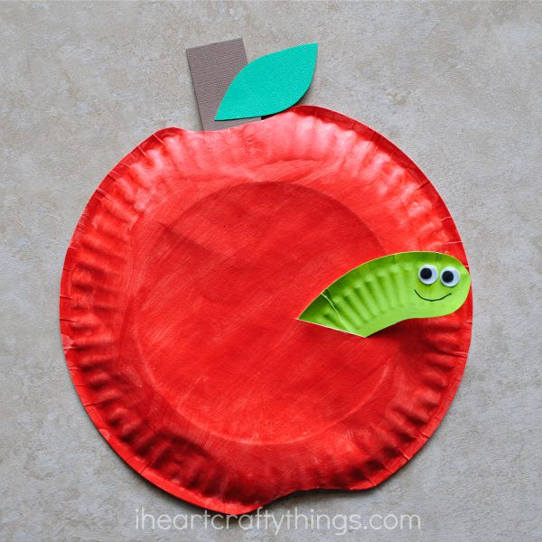 fun-apple-crafts_18