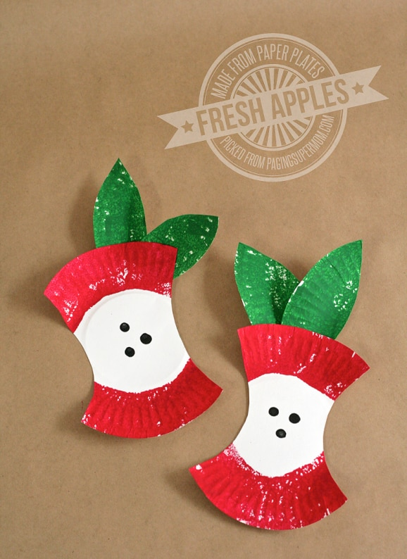 fun-apple-crafts_19