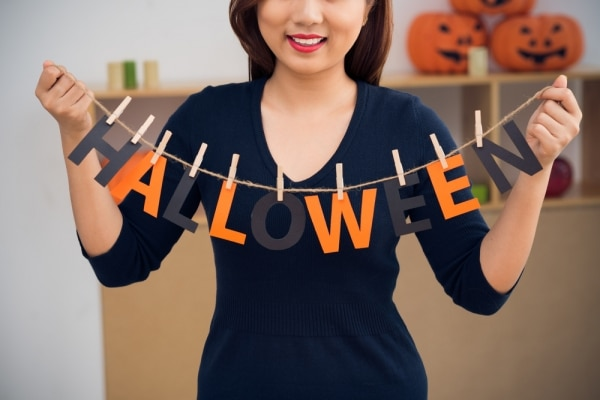 halloween-party-on-a-budget_06