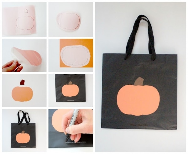 halloween-treat-bag-ideas_01