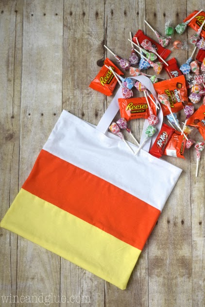 halloween-treat-bag-ideas_03