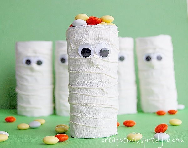 halloween-treat-bag-ideas_06