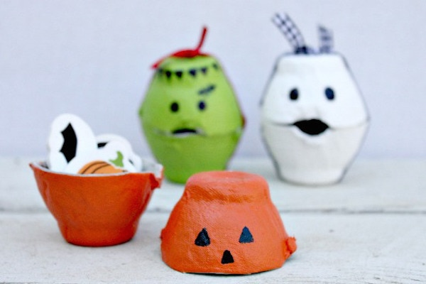 halloween-treat-bag-ideas_08