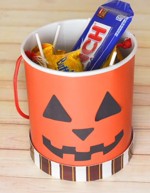 halloween-treat-bag-ideas_10