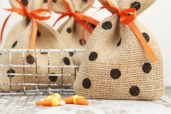 halloween-treat-bag-ideas_11