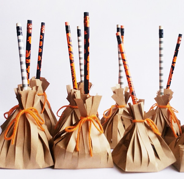 halloween treat bag ideas_13