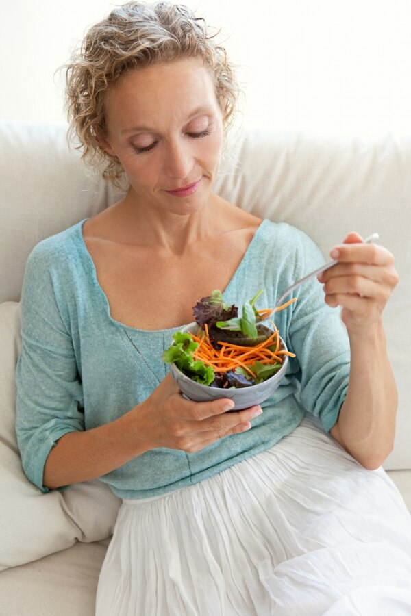 healthy-food-challenge_02