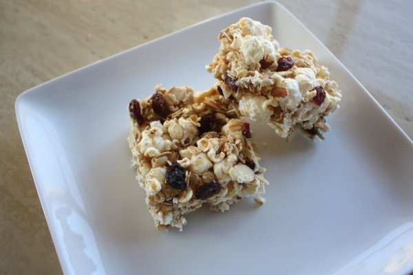 healthy-snacks-for-work_08