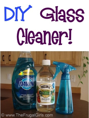 homemade non toxic cleaners window cleaner car interior design. Black Bedroom Furniture Sets. Home Design Ideas