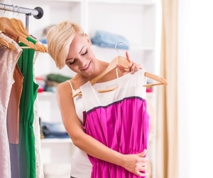 how-to-build-a-wardrobe-on-a-budget_feat