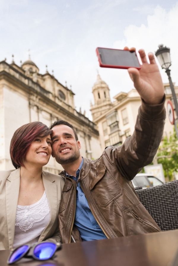 How To Take A Good Selfie 7 Photographers Tips -2045