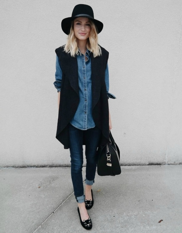 how-to-wear-denim-on-denim_01