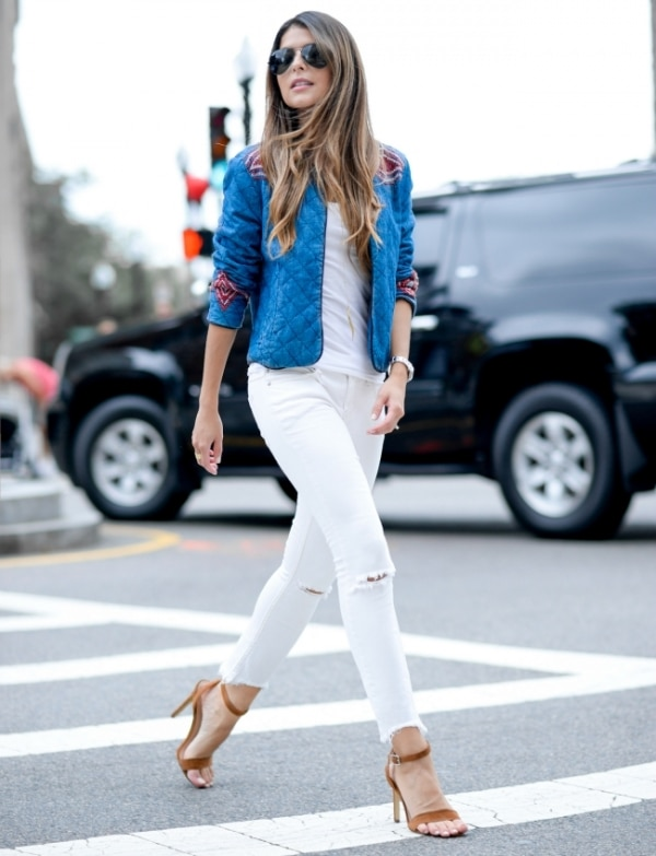 how-to-wear-denim-on-denim_02
