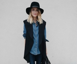 how-to-wear-denim-on-denim_feat