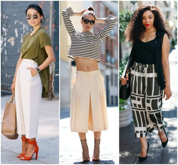 how-to-wear-jogger-pants_culottes01