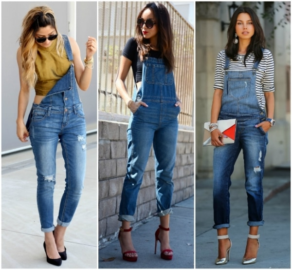how-to-wear-jogger-pants_overalls01
