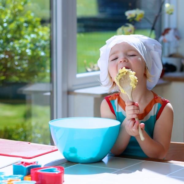 kitchen-safety_01a