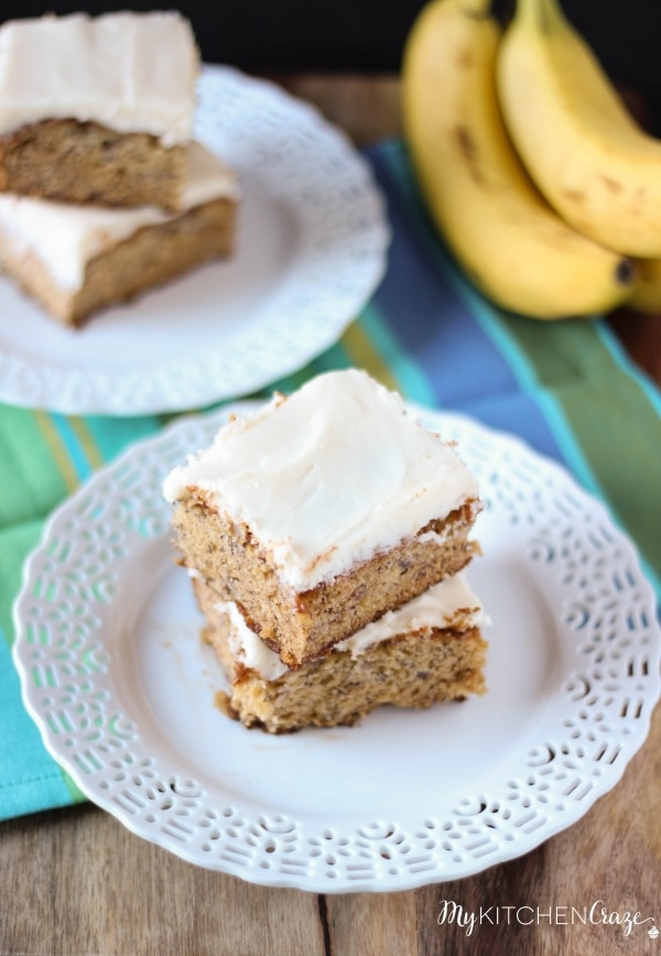 overripe-banana-recipes_04a