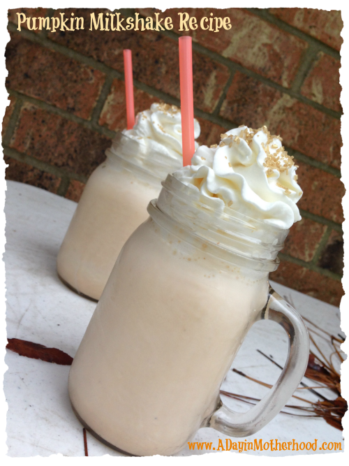 pumpkin-milkshake-recipes_01