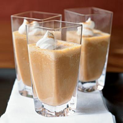 pumpkin-milkshake-recipes_03