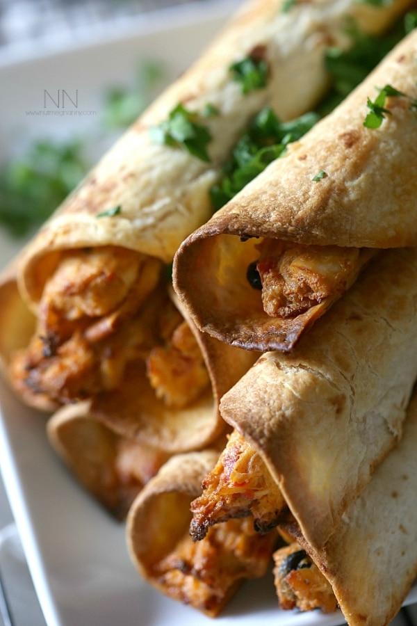rotisserie-chicken-recipes_08