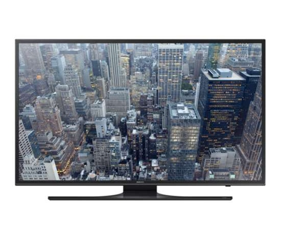 DEAL ALERT: Lowest Price on Samsung TV 55 inch 4k Smart TV | thegoodstuff