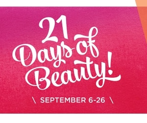 ulta-21-days-of-beauty_banner-feat