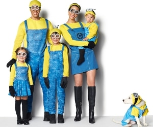 Amazon Halloween Costumes_feat