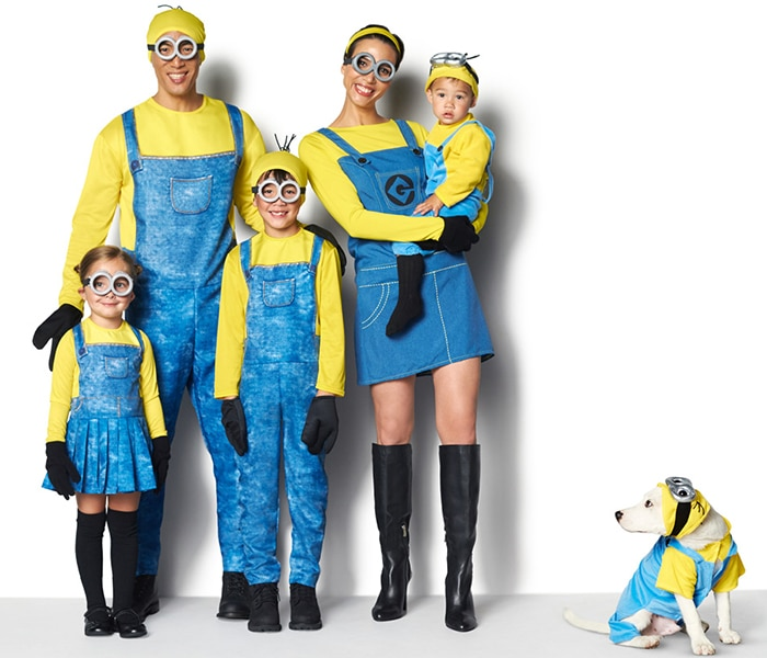 DEAL ALERT: Save 30% on Amazon Halloween Costumes! | thegoodstuff
