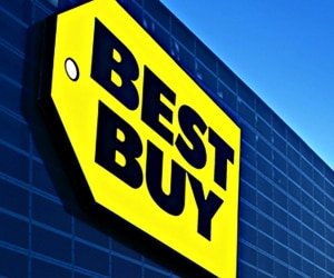 Deal Alert: Best Buy Free Shipping & Pre-Black Friday Sale