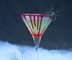 Best Halloween Cocktails_feat