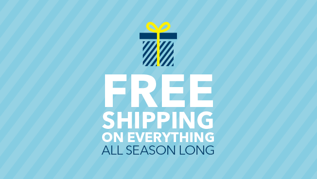 Deal Alert: Best Buy Free Shipping & Pre-Black Friday Sale | thegoodstuff