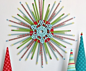 Christmas Wreath Ideas_feat
