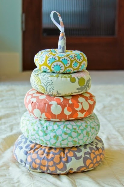 10 absolutely adorable diy baby shower gifts thegoodstuff