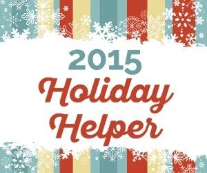 Holiday-helper-RGB