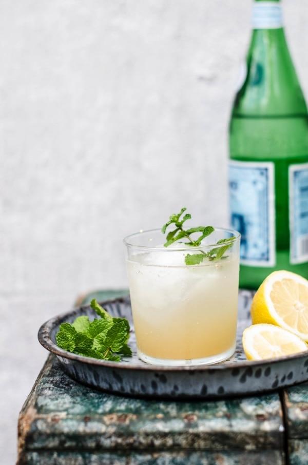 apple-cider-vinegar-recipes_06