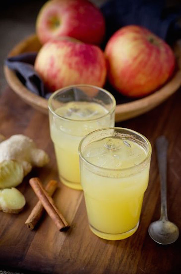 apple-cider-vinegar-recipes_19