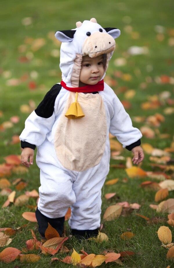 best-halloween-sales_babysfirst