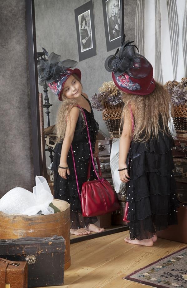 best-halloween-sales_dressup