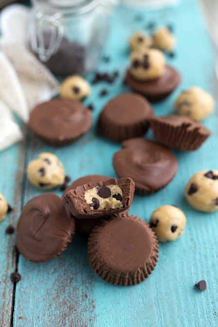 best-no-bake-cookie-recipes_06