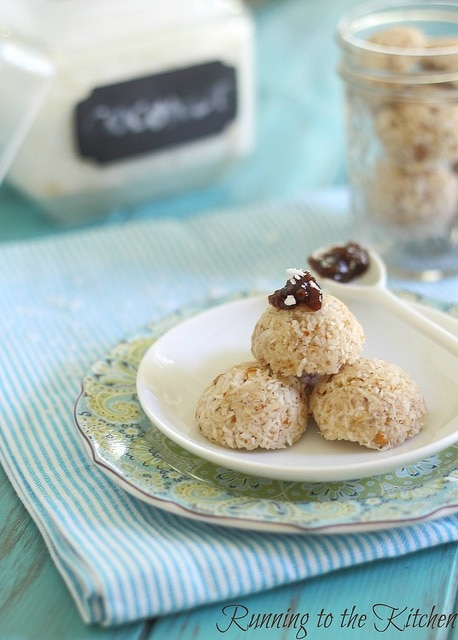 No Bake Cookies: Delicious and Irresistible No-bake Cookies