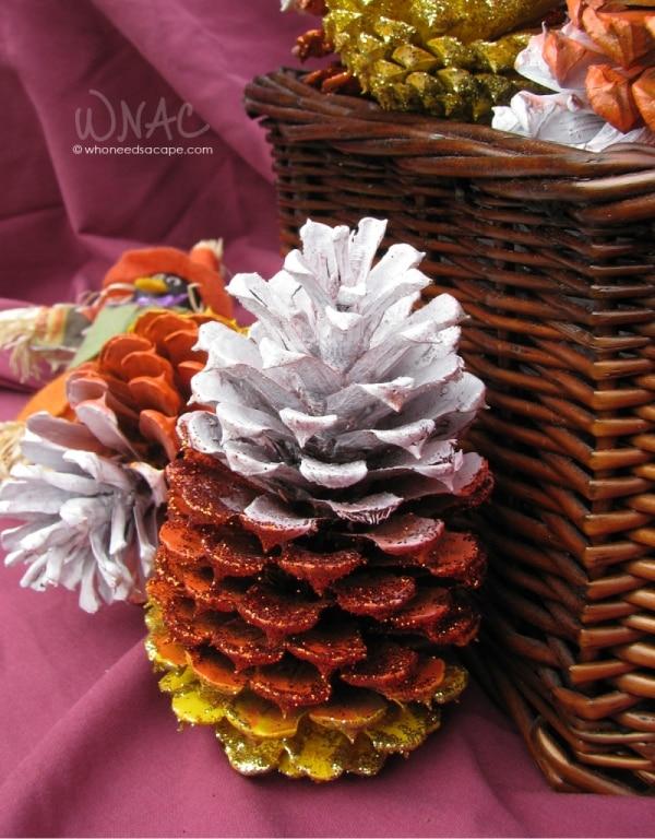 candy-corn-craft-ideas_01